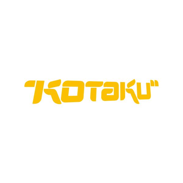 kotaku logo