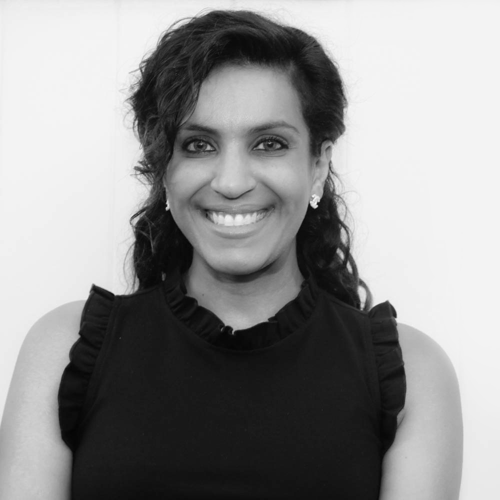 Angela Persaud
